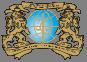 INTERNATIONAL ASSOCIATION AGAINST DRUG TRAFFICKING & DRUG ABUSE