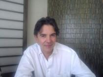 Dr. Gianpaolo Quadrelli