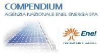 Agenzia Nazionale ENEL ENERGIA SPA