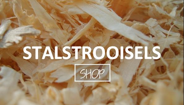 Bestel uw stalstrooisel online bij wagenaar is sterk! Stalstrooisels, Zeeland, Waarde vlas, houtkrul, koolzaadstro, strokorrels, stro