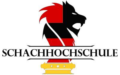 """Ein """"Studium der Schachwissenschaften""""?  Etwas derartiges gibt es nun in Braunschweig, Niedersachsen."""