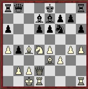 Nikolas Lubbe – Brunello, Griechische Meisterschaft 2014