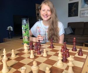 Warum sollte man Schach spielen?