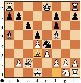 GM Svidler,Peter (2747) - GM Harikrishna,Pentala (2688)
