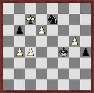 Ohme – Manolaraki, Griechische Meisterschaft 2014