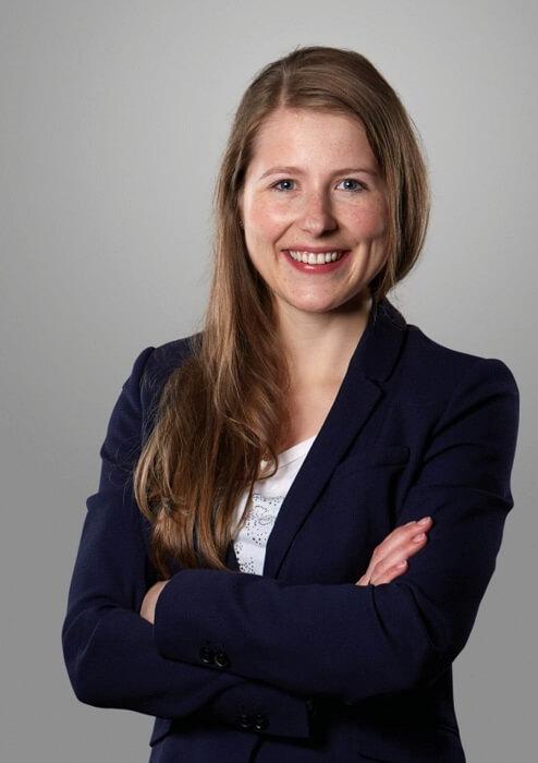 WGM Melanie Lubbe