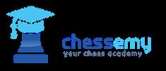 chessemy Schachakademie