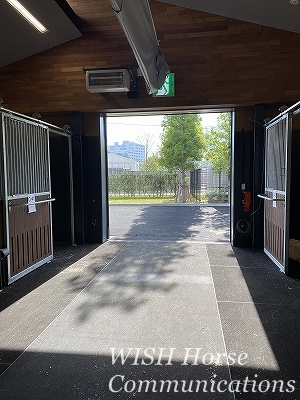 全日本馬場馬術大会