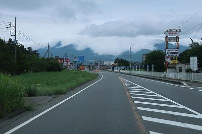 全日本馬場