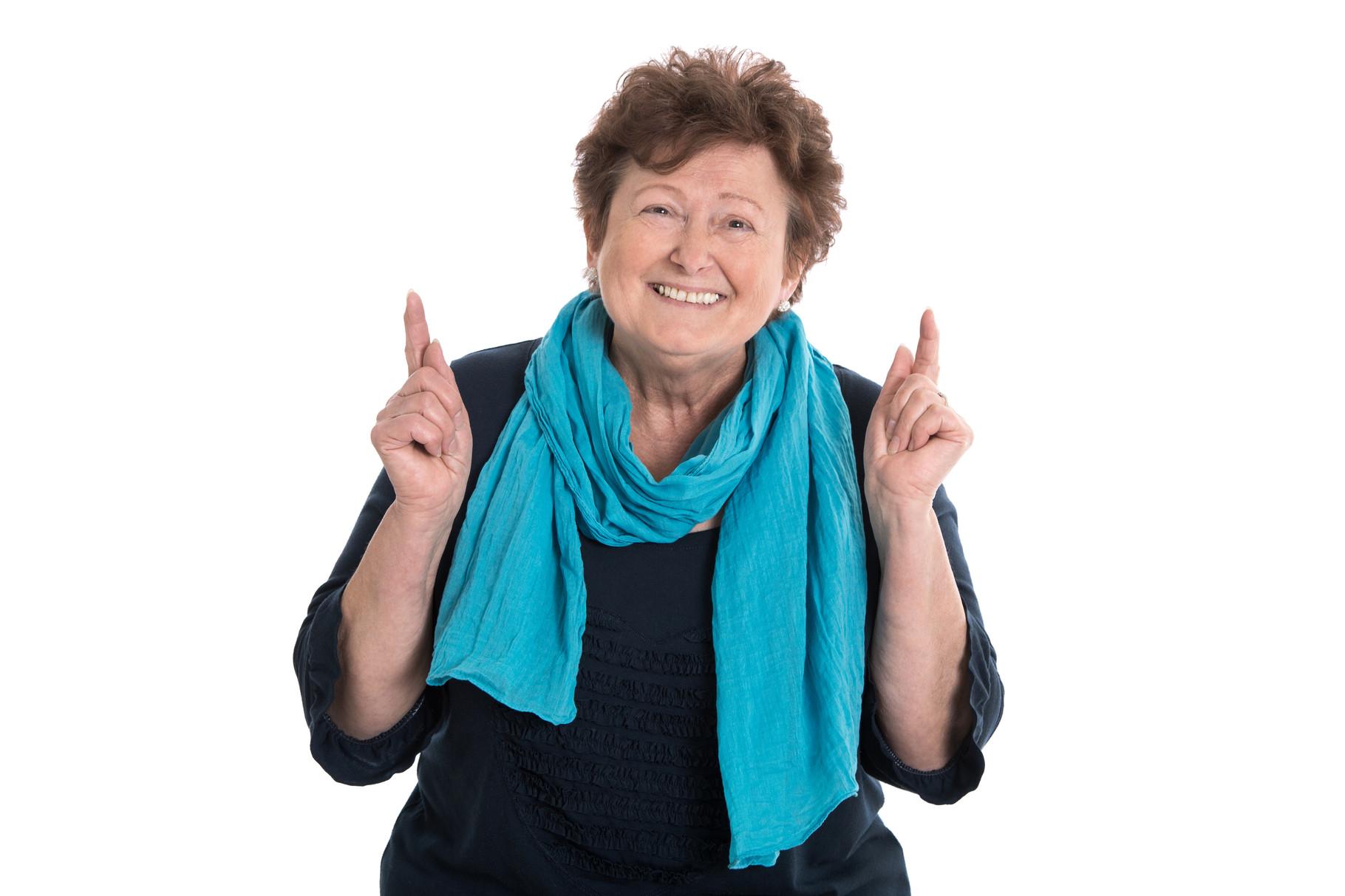 Nutrición en perimenopausia y menopausia