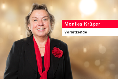 Bild: Monika Krüger