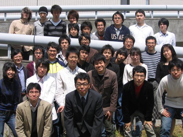 2008年度