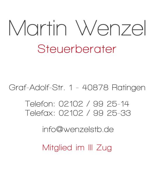 www.wenzelstb.de