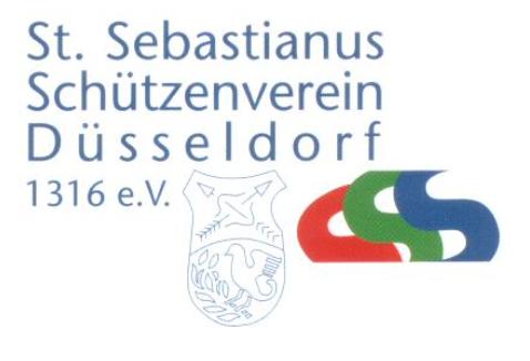 Generalversammlung des St. Sebastianus Schützenverein Düsseldorf 1316 e. V. für 2020