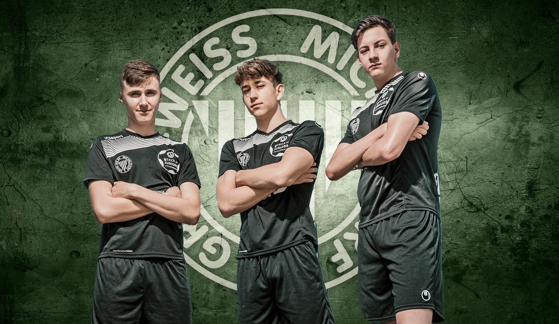Team Future
