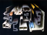 汎用樹脂製品の画像