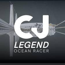 CJ Legend