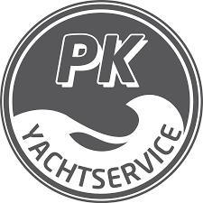 PK- Yachtservice