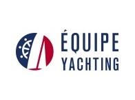 Equipe Yachting