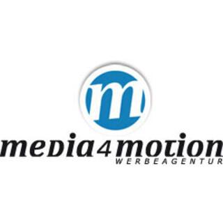 Media4Motion