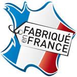 Chemise Pantalon société fabriqué en France