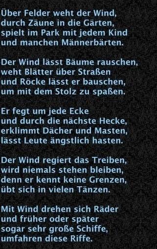 Das Gedichte Kalendarium Herzblaettchen By Sascha Kai