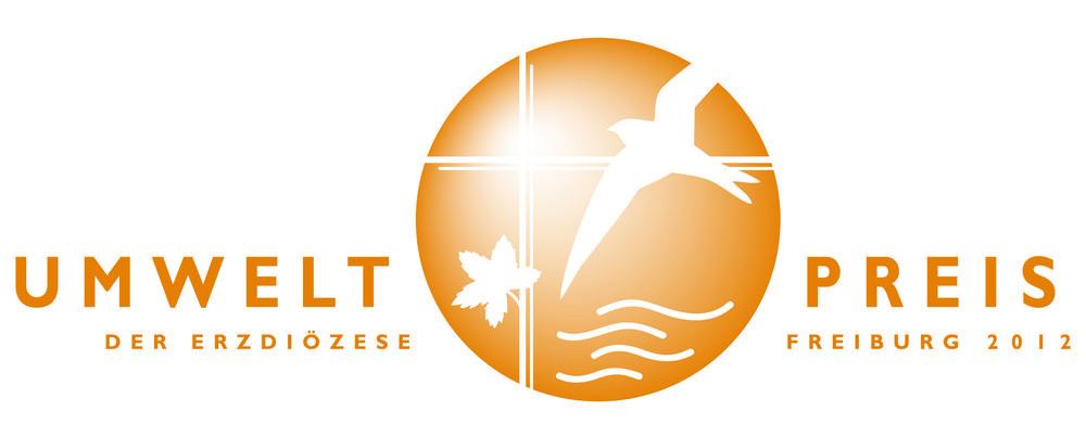 Preisträger 2012 (Hauptpreis)