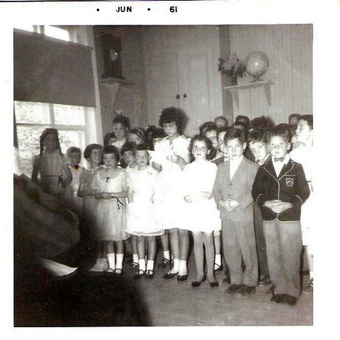 1960-1961