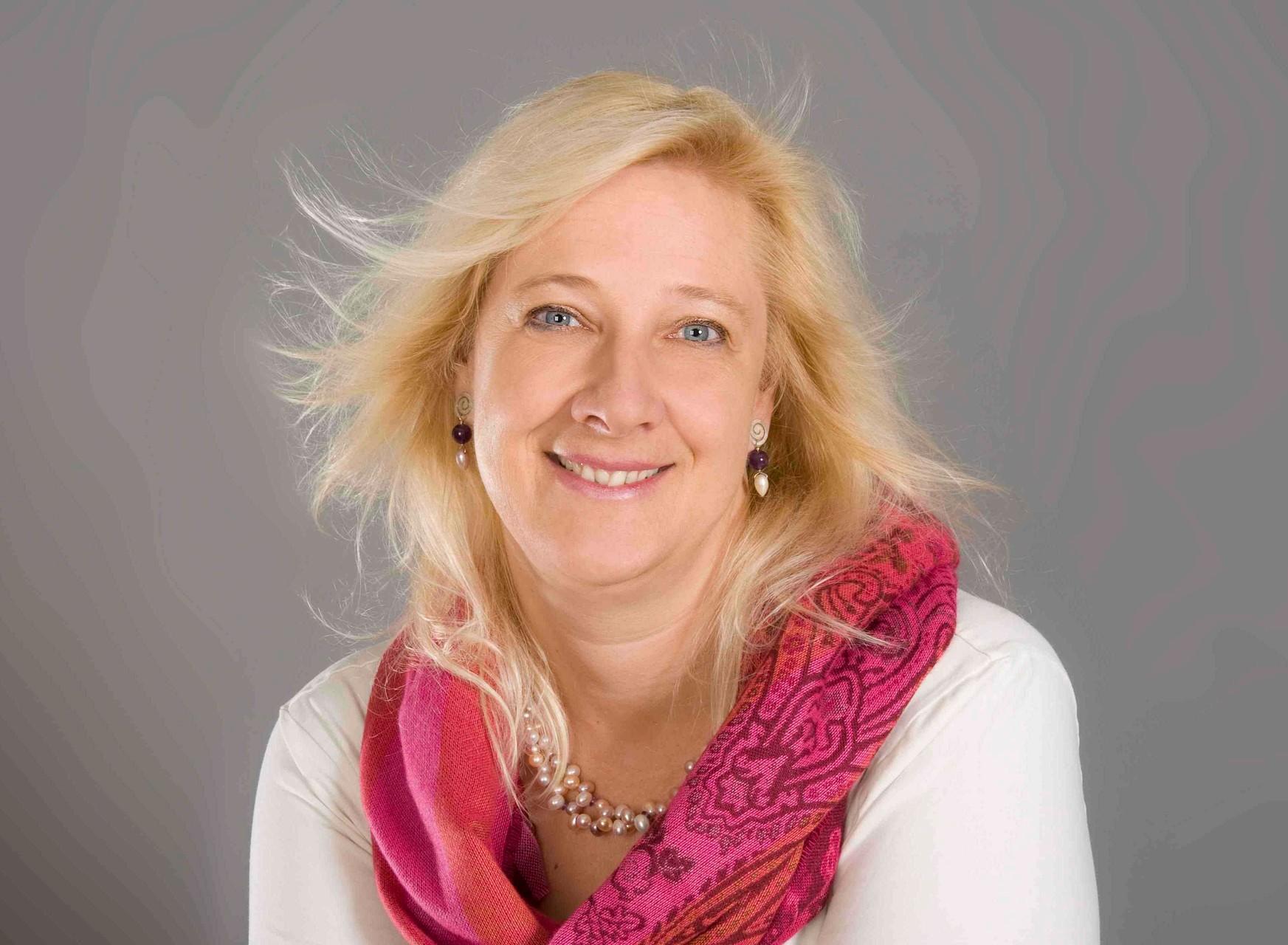 Prof. Dr. Barbara Kreis-Engelhardt