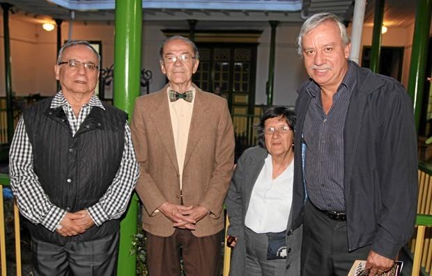 Fotos tomada de la www,lapatria.com