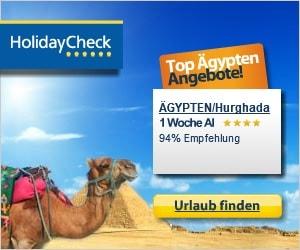 Freigepäck Egyptair