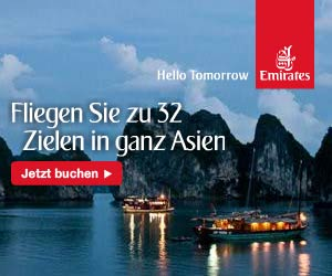 Freigepäck China Eastern Airlines
