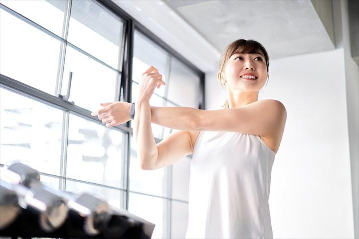 活力がミナギル整体、鍼灸治療、パーソナルトレーニングをお届けします。