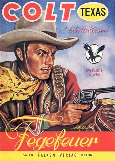 (32)Colt Texas  1