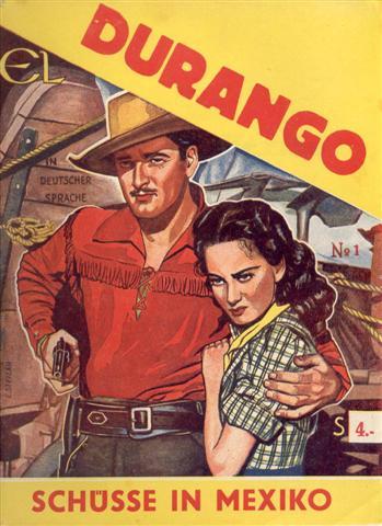 El Durango 1