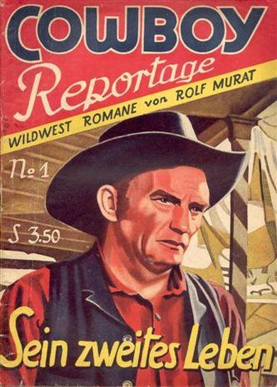 (27)Cowboy Reportage 1