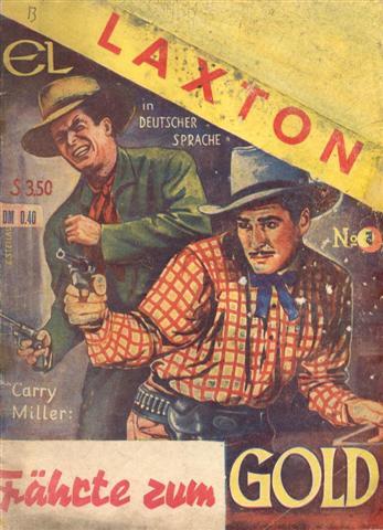 El Laxton 1