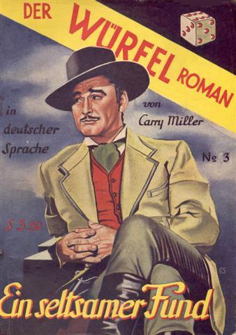 (13)Der Würfel-Roman 3