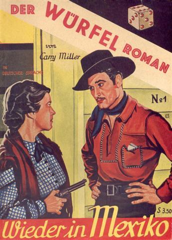 (11)Der Würfel-Roman 1
