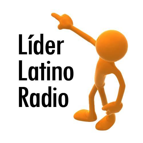 www.liderlatinoradio.com