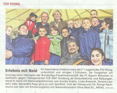 MM / EBE Zeitung vom 10.05.2012