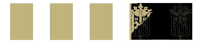 Kingdom Come Deliverance, Kingdom, Come, Deliverance, Heinrich, Böhmen, Kaiser, Papst, Mittelalter, 1403, Warhorse, Deep Silver, Schmied, historisch, Rattay, Uschitz, Sigismund, Ungarn, Skalitz, Wicht, Schwert