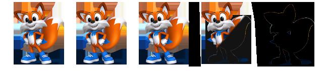 Super Lucky's Tale, Lucky, Playful, Xbox, Xbox One, Xbox One X, Microsoft, Jinx, Buch der Geschichte, Platformer, Jump & Run, Sidescroller, Kitty Litter, 4K