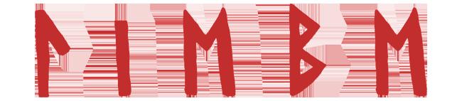 Hellblade Senua's Sacrifice, Senua, Ninja Theory, Hela, Nordisch, Mythologie, Depressionen, Schizophrenie, Wikinger, Findan, Hel, Stimmen, Runen, Galena, Dillion, Valravn, Surt, Helheim