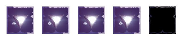 Light Fall, Bishop Games, Nintendo, Switch, Schattenkern, Stryx, Numbra, Vipera, Plattform, Plattformer, Speedrun, Indie, David Dion-Paquet, Ben Archer, Mathieu Robillard, Kickstarter, Kamloops, Paddlewood,