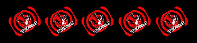 Persona 5 Royal, Atlus, SEGA, Joker, Morgana, Ryuji, Ann, Makoto, Futaba, Sojiro, Palast, Arsene, Mementos, Will Seed, Tokyo, Shujin, Japan, Velvet Room, Caroline, Justine, Confidant, Baton Pass, JRPG, Inari, Yusuke, Akeji, Phantom Thieves, Igor, Haru