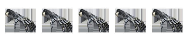 Deus Ex, Mankind Divided, Human Revolution, Eidos, Square Enix, Prag, Sarif, 2029, Interpol, Illuminati, Augmentierungen