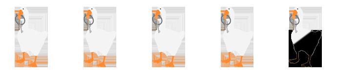 Untitled Goose Game, Goose, Gans, House House, Switch, Nintendo, Panic, Dan Golding, Meme, Melbourne, Gärtner, England, Blumen, Indie, Viral, Picknick, Glocke, Honk!, Honk