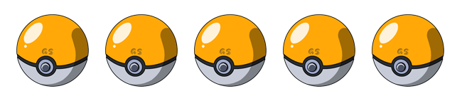 Pokemon, Gold, Silber, 3DS, DS, Gameboy, Lugia, Ho-Oh, Johto, Kanto, Lind, Eich, Pokedex, 251, Gen2, Virtual Console, Remake, Rewind, Suicune, Kristall, Feurigel, Karnimani, Endivie, Celebi