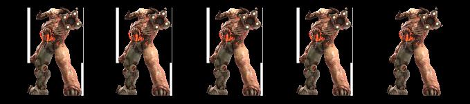Doom Eternal, Doom Slayer, id Software, Bethesda, Zenimax, id Tech, Shooter, Hölle, Dämon, FPS, Shotgun, Battle Modus, Metroidvania, Khan Maykr, Doomguy, Cacodemon, Mancubus, Revenant, Ancienct Gods, DLC, Part One, Season Pass, Xbox Game Studios, Marauder